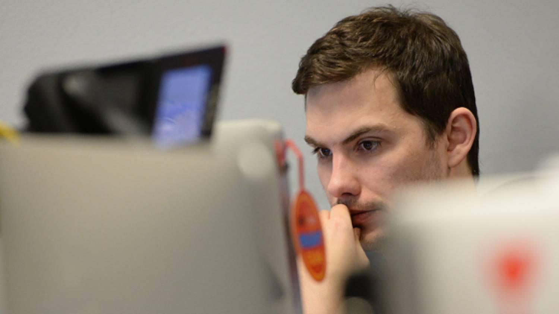 Руководителя ассоциации позащите прав автора вглобальной web-сети подозревали вмошенничестве