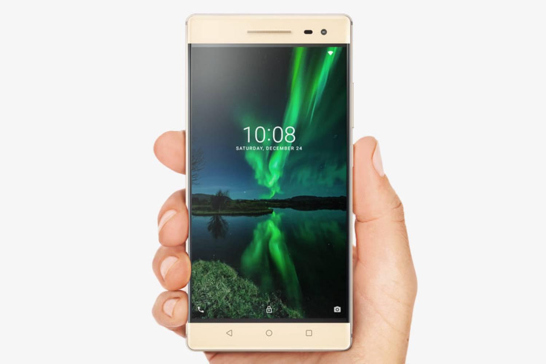 Мобильные телефоны под брендом Lenovo могут пропасть