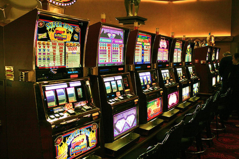 v-kazani-prikrili-kazino