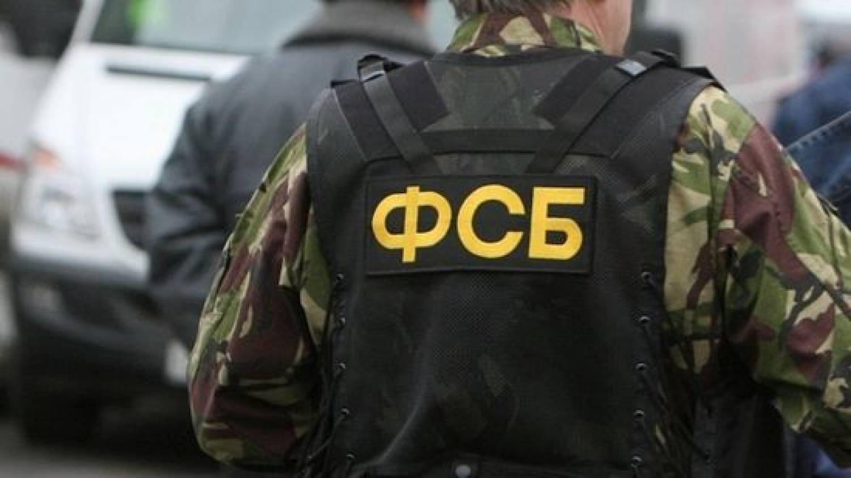ФСБ обозначила подозреваемых в организации убийства Захарченко