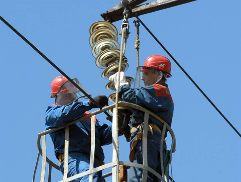 23ноября вчасти домов Казани отключат электричество