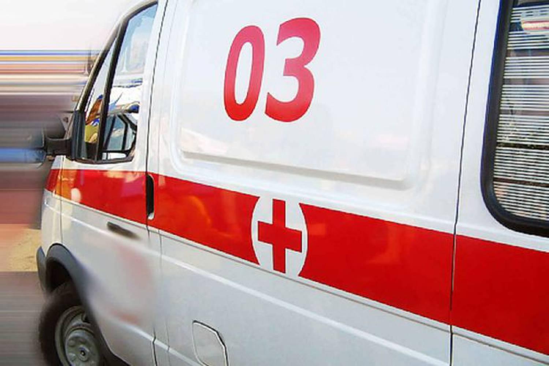 ВНабережных Челнах рабочему «КАМАЗа» оторвало кисть руки