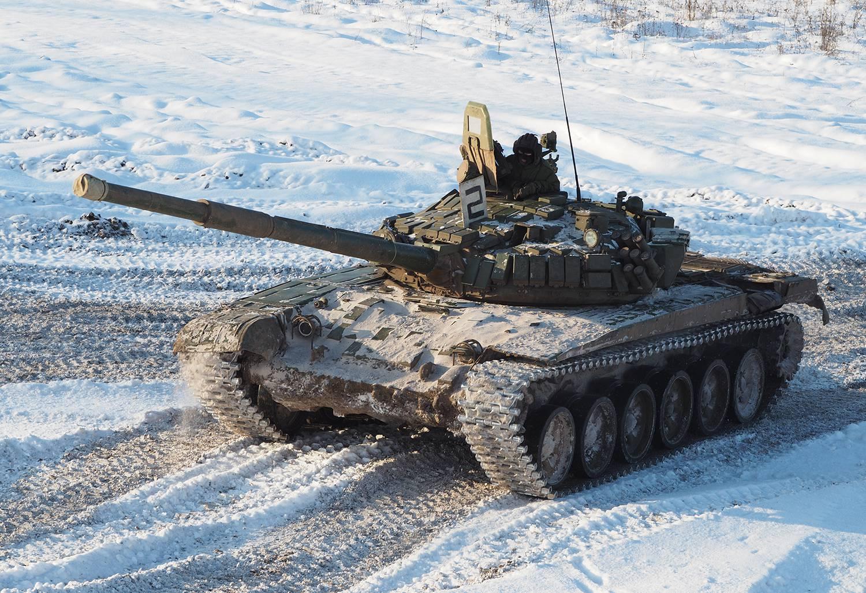 президент танки зимой картинки тушканчиков эти