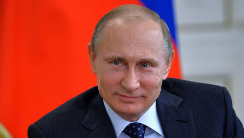 Путин опередил Трампа по популярности среди французов