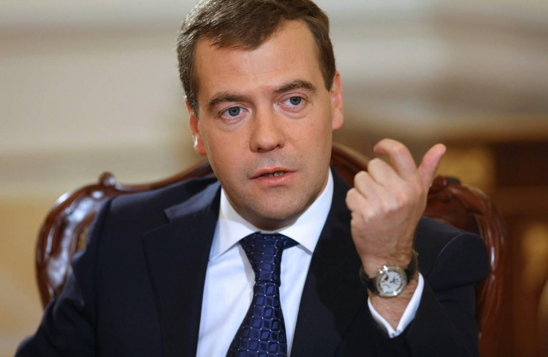 самых больших фотографию дмитрия медведева с баяном вопросам размещения