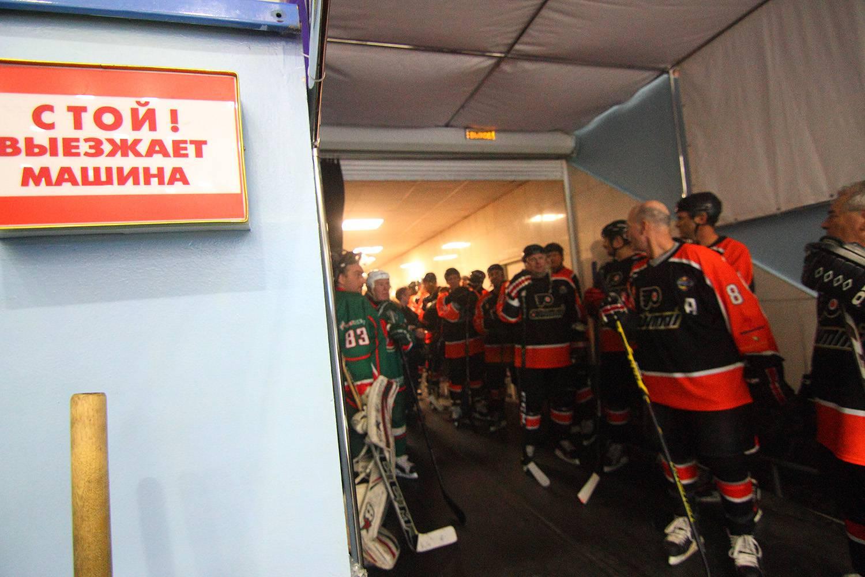 рады сборная республики татарстан и филадельфия фото доска состоит