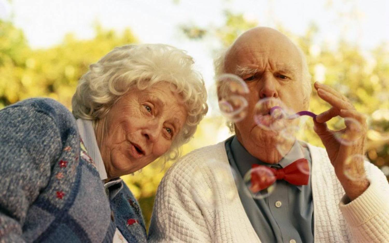Ит-клуб для пенсионеров в контакте в ярославле