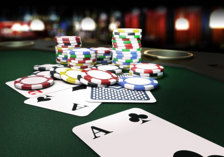 Casino casino casino online poker room yourbestonlinecasino.com 1650 s casino dr laughlin