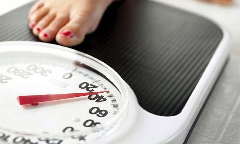 Вес после родов: что считается нормой - Womans Day