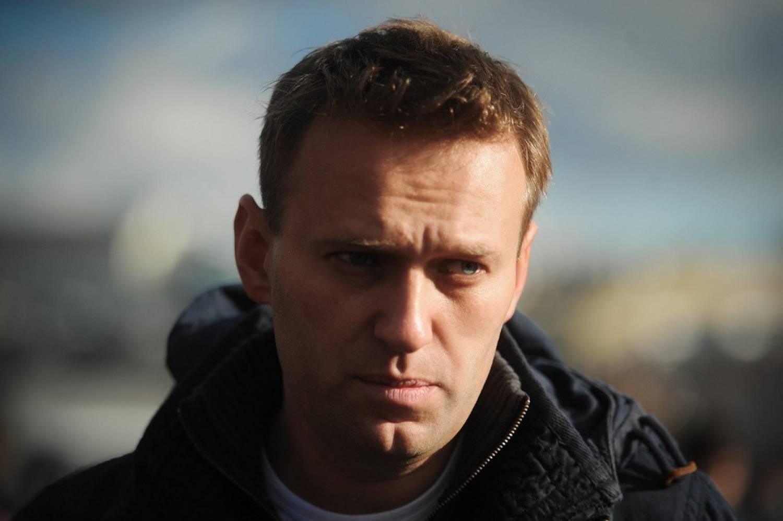 Что скрывал Навальный, пытаясь изображать из себя политического деятеля