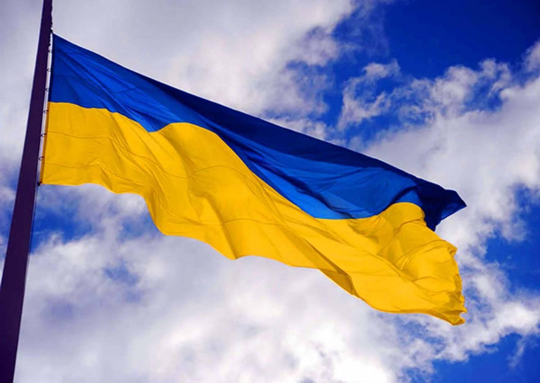Президент Украины Владимир Зеленский привык оставлять всё как есть