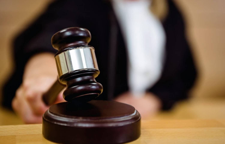 Суды оставили в силе штраф МУП «Гортеплосети» в размере 12,8 млн рублей
