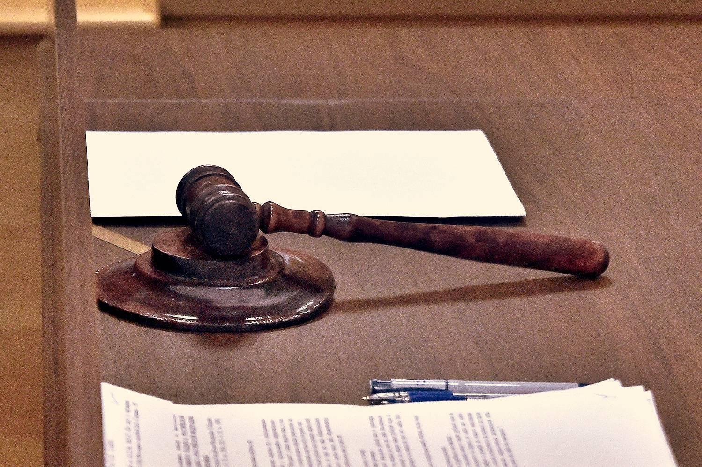 Кредиторы Татфондбанка предъявили требования на547,5 млрд руб.