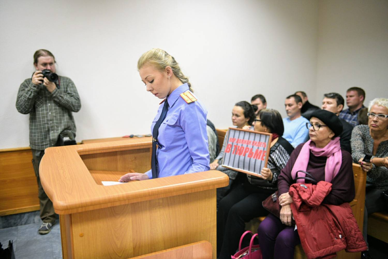 СК: поделу Татфондбанка допросили экс-премьер-министраРТ Ильдара Халикова