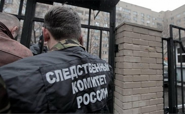 Генпрокуратура обжалует отказ суда арестовать экс-главу исполкома Тукаевского района