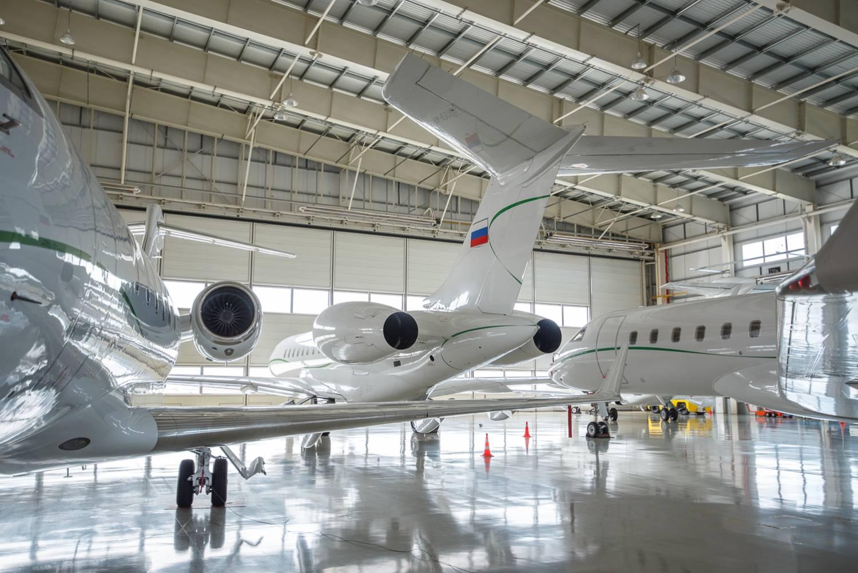 домов массива смотреть фото ремонта самолетов сухого