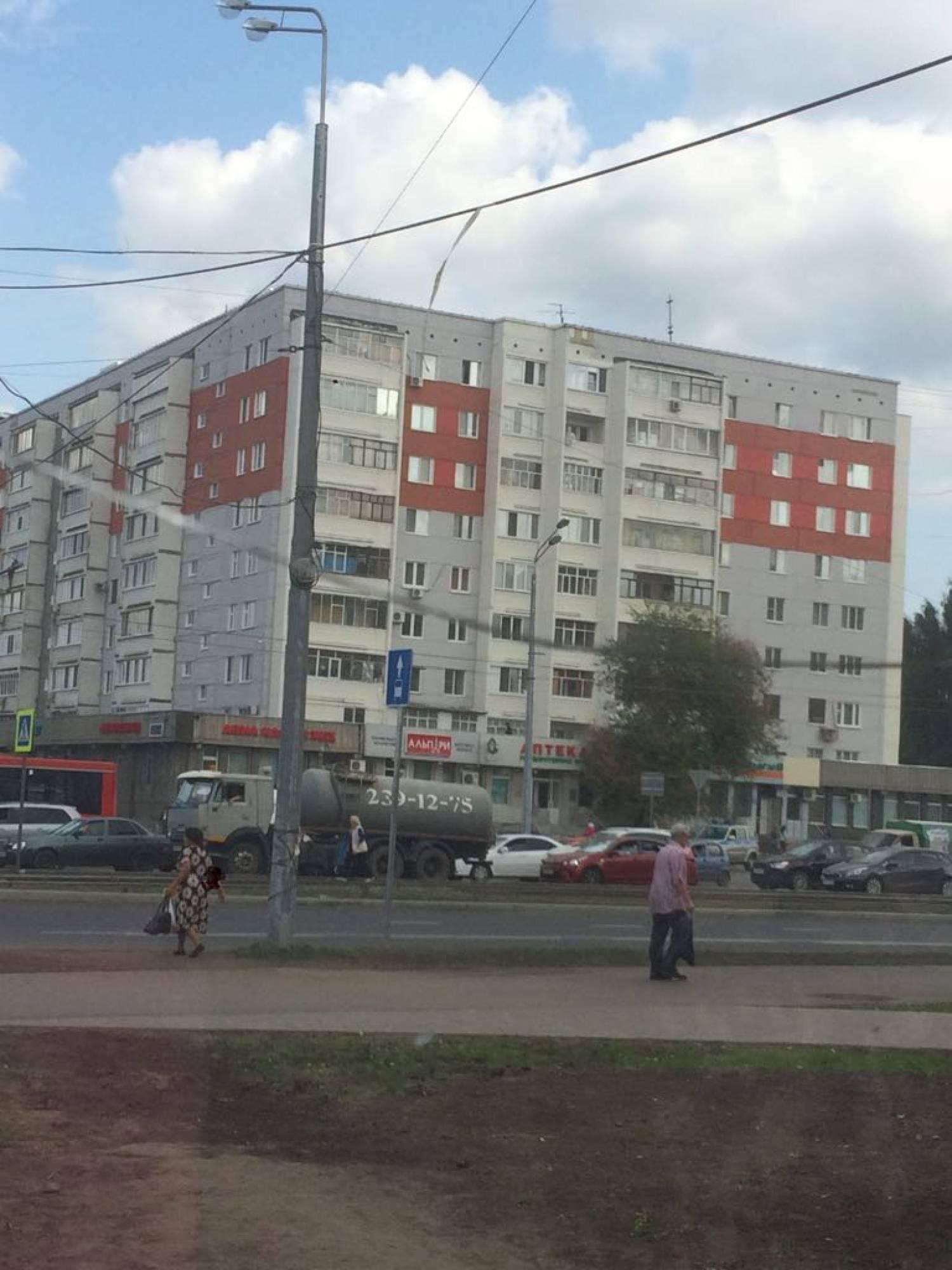Работа промышленный альпинист вакансии в москве без опыта работы