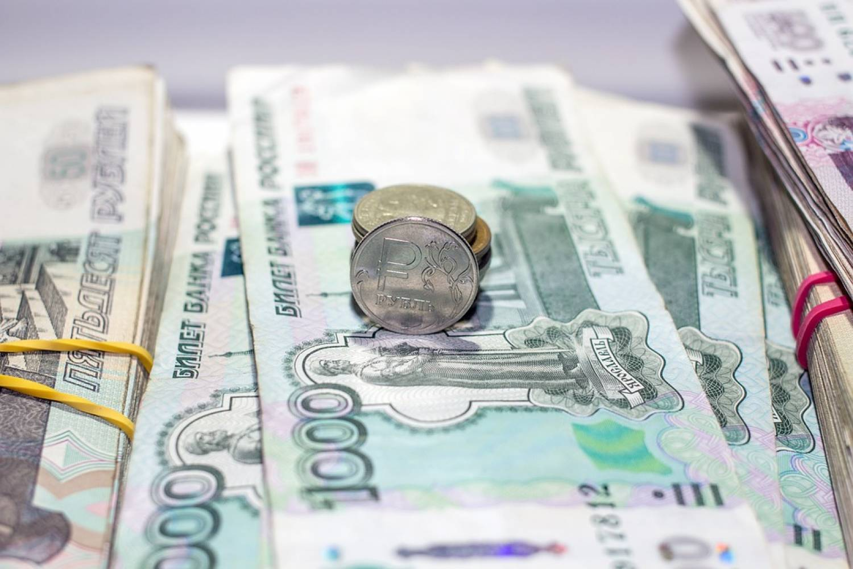 Долг перед предприятием в эмиратах спишут долг граждан