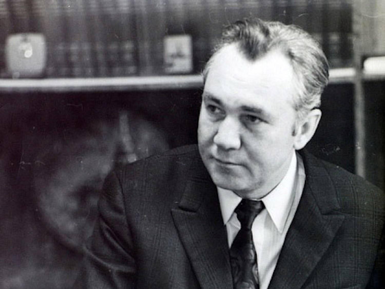 Перед войной послом СССР в Афганистане нагначили Фикрята Табеева, экс-главу ТАССР